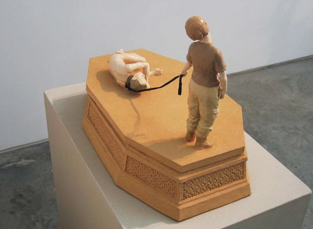 5 allegory (with leash).jpg