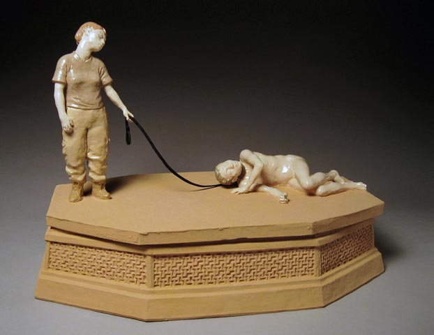6 allegory (with leash).jpg
