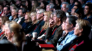 Engaging Audiences: How to Communicate your Research to a Wider Audience