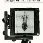 Kodak Guide to Large Format Photography