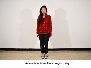 How Vegan Are You.003