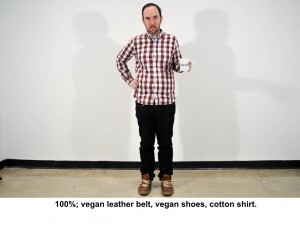 How Vegan Are You.006