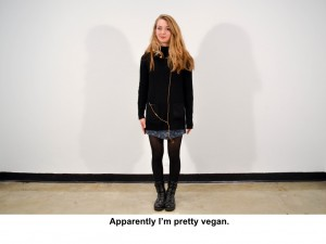 How Vegan Are You.016